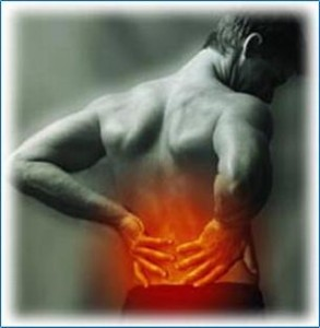 lower_back_pain-293x300
